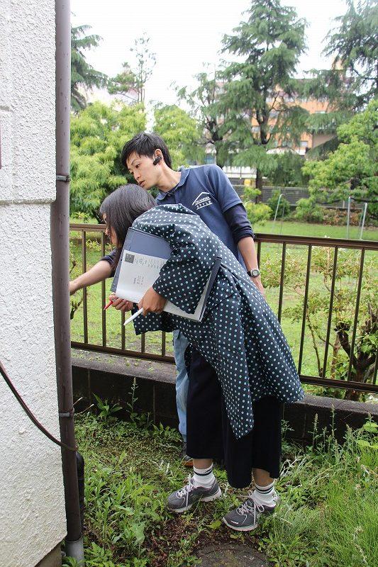 赤松邸インスペクション20160517 (28)