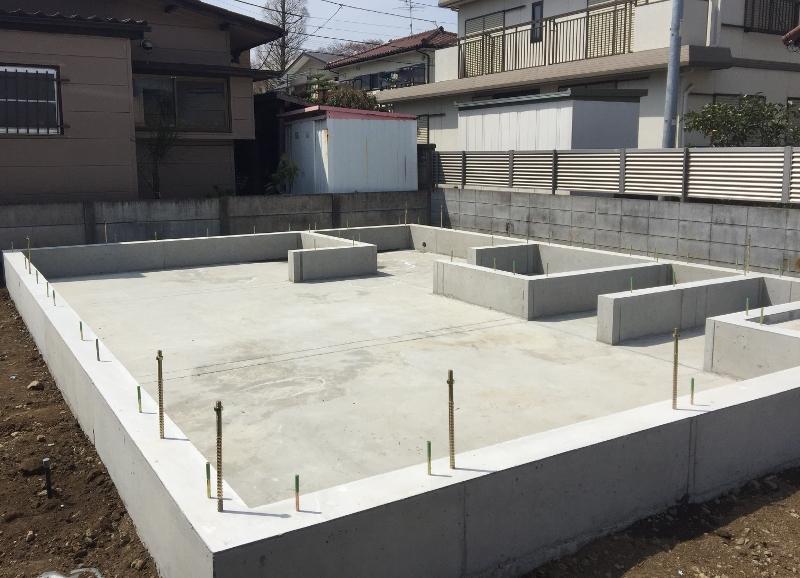 めおとかごの家 (800x578)