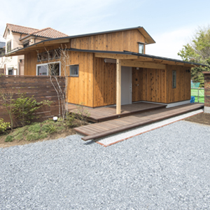 s-外観image(東大和の家) (1)