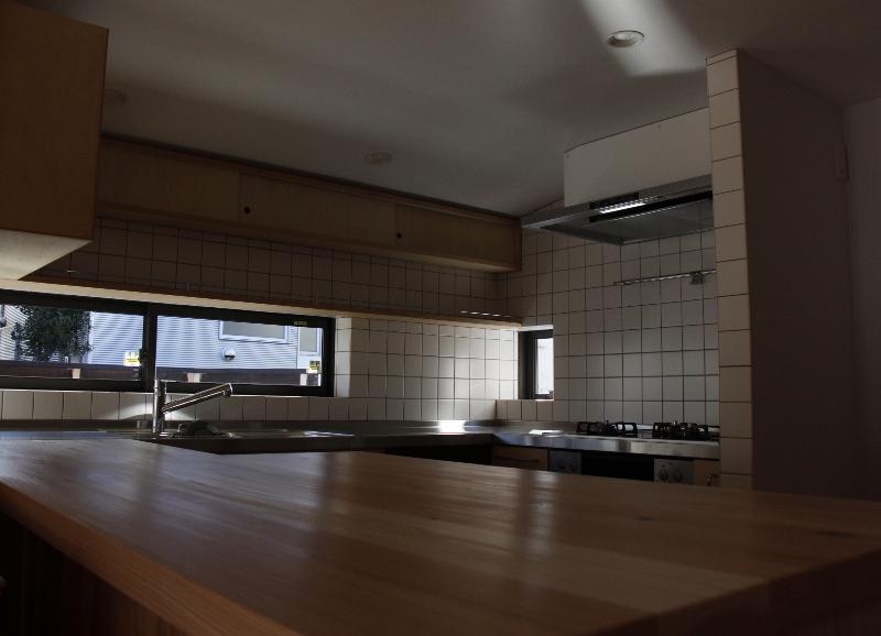 キッチン (800x578)