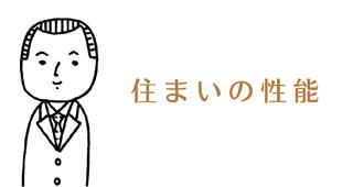 アイキャッチ横並び(310×170)