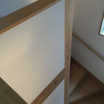 渡部邸階段 (480x640)
