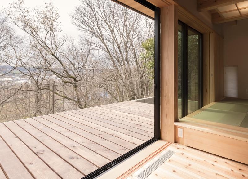 窓からの景色 (800x577)