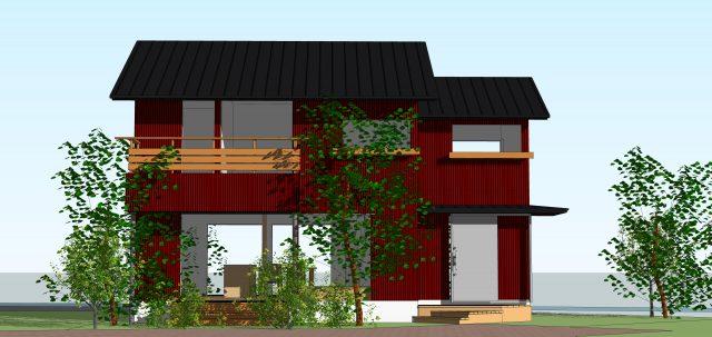 ando-house002