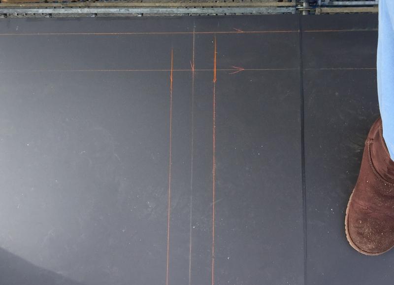 スタート位置 (800x578)